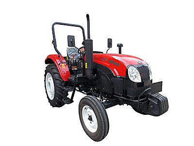 东方红MF400拖拉机