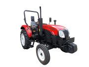 东方红MF500轮式拖拉机