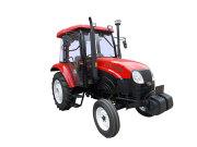 东方红MF600轮式拖拉机