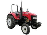 DQ900轮式拖拉机