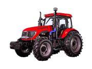DQ1304轮式拖拉机