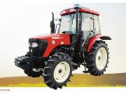 WD804C輪式拖拉機