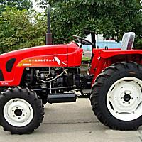 神牛SN304輪式拖拉機