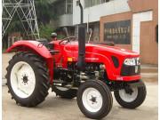 SN400轮式拖拉机