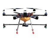 XYX-801植保無人機