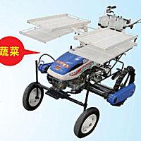 東風井關2ZS-1A(PVH1-TVE18)蔬菜移植機