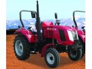 SF900B轮式拖拉机