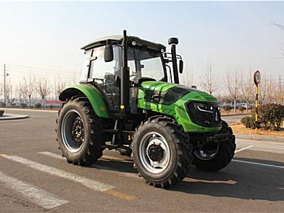 道依茨法爾SH904C輪式拖拉機