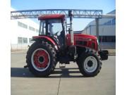 JMYH1804轮式拖拉机