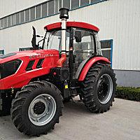 瑞泽富沃RZ1804-F轮式拖拉机