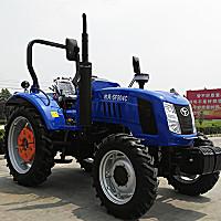 时风SF804C轮式拖拉机