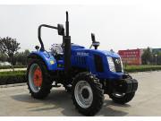 SF804C轮式拖拉机