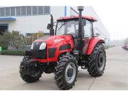 RZ1404-F轮式拖拉机