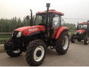 RZ1354轮式拖拉机