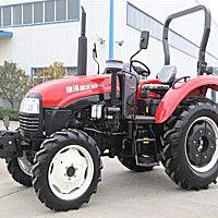 瑞泽富沃RA904轮式拖拉机