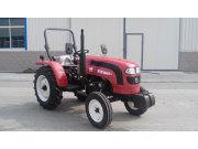 RD400轮式拖拉机
