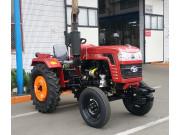 SF220L轮式拖拉机