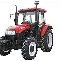 瑞泽富沃RZ904轮式拖拉机