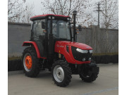 SF604M拖拉机