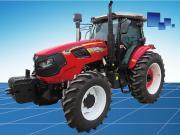 WFT1854拖拉机