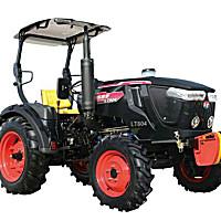魯拖LT604輪式拖拉機