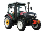 LT704輪式拖拉機