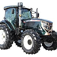 鲁拖LT1354轮式拖拉机