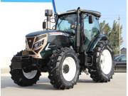 LT1504D轮式拖拉机