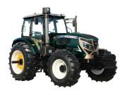 LT1804輪式拖拉機