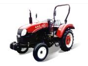 GLS-550拖拉機