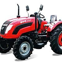 格朗斯GLS-554拖拉机