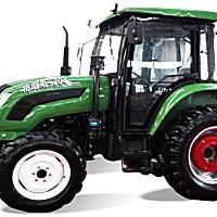 格朗斯GLS-704拖拉機