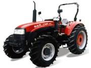 GLS-1104拖拉机