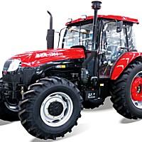 格朗斯GSL-1304拖拉機
