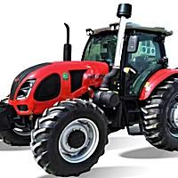 格朗斯GLS-1404拖拉機