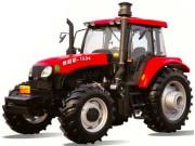 GLS-1504拖拉机