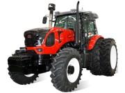 GLS-2004拖拉機