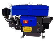JD24柴油机