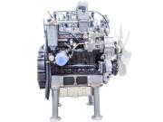 JD4D8Z柴油机
