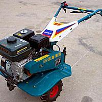 沃富1WG-4Q微耕機