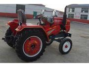 TSGT-240轮式拖拉机