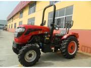 304D轮式拖拉机