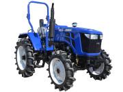 KW804B拖拉機