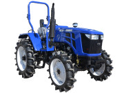 KW904B拖拉機