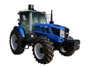 1804-F拖拉机
