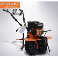 巴山1WG4.0-80FQ-DA微耕机