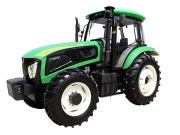 TNB2204-1拖拉机
