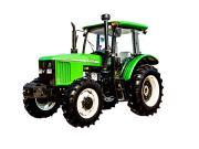 TNE1104-1拖拉機