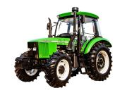 TNE1504-1拖拉机