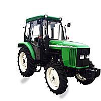 天拖TNW604-1拖拉机